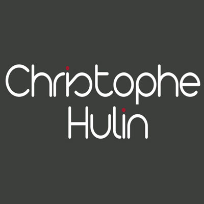 christophehulin